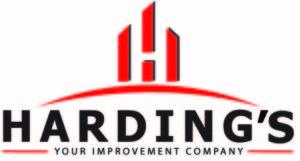 Harding's Services Payment Portal